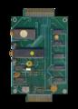 DiskController PCB Top.xavax.png