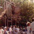 Disneyland-1985-5a.JPG