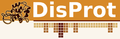 Disprot-logo.png