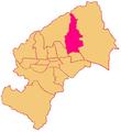 District Gornja Dubrava (Zagreb).PNG