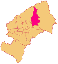 District Gornja Dubrava (Zagreb).PNG