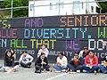 Diversity mural in Abbotsford (7461722810).jpg