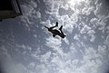 Diving in Iran-Dezful City عکس شیرجه 01.jpg