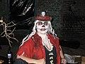 DixieHalloween2007Skullface.jpg