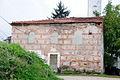 Djamija Kodja Kadi-Bitola (3).jpg
