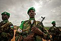 Djiboutian Contingent deploy more troops 02 (8213321754).jpg