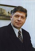 Dmitry Filippov 1.jpg