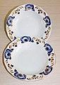 Dobrush porcelan 2.jpg
