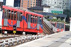 Docklands Light Railway 12 (3691063403).jpg