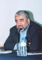 Docteur ali laghzioui.png