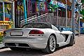 Dodge Viper SRT-10 - Flickr - Alexandre Prévot (3).jpg