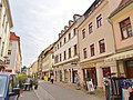 Dohnaische Straße Pirna in color 119829979.jpg