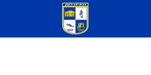 Dojran Municipality - Image: Dojran zname