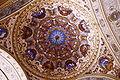 Dolmabahce-Kuppel.jpg