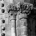 Dom, Ostchor, Fassadendetail.jpg
