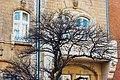 Dom Hipolita Śliwińskiego 01.jpg