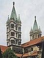 Dom zu Naumburg (2).jpg