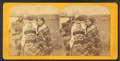 Domestic scene, Chippewa Indians, from Robert N. Dennis collection of stereoscopic views.png
