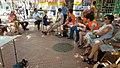 """Domingo participativo en Madrid con 21 """"Plazas abiertas"""" (03).jpg"""