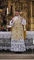 Dominus vobiscum.jpg