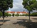 Domplatz, Magdeburg (Cathedral Square, Magdeburg) - geo.hlipp.de - 4929.jpg