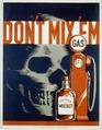 Don't mix 'em LCCN93511155.tif
