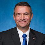 Don Bacon official congressional photo.jpg