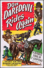 Don Daredevil Rides Again FilmPoster.jpeg
