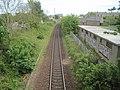 Don Street railway station (site), Aberdeen (geograph 5410409).jpg