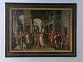 Donauer-Hochzeit von Eberhardt IV und Henriette von Mömpelgard49148.jpg