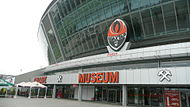 Donezk Donbass Arena 09.JPG