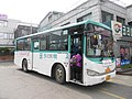 Dongducheon Bus 58.JPG