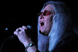Donna Jean Godchaux Musician