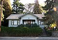 Donnell House 524 - The Dalles Oregon.jpg