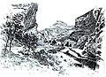 Donnet - Le Dauphiné, 1900 (page 190 crop).jpg