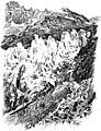 Donnet - Le Dauphiné, 1900 (page 248 crop).jpg