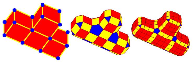 750px-DooSabin_subdivision.png