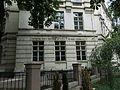 Dorćolska osnovna škola 4.jpg