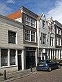 Dordrecht Hoge Nieuwstraat15.jpg