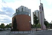 Dorfkirche Wartenberg neu 02.jpg