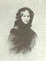Dorothea de Ficquelmont2.jpg