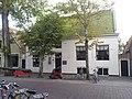 Dorpsstraat 99, Vlieland (2014) -3.jpg