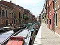 Dorsoduro, 30100 Venezia, Italy - panoramio (186).jpg