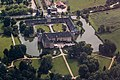 Dorsten, Lembeck, Schloss Lembeck -- 2014 -- 1967.jpg