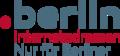 DotBerlin gTLD logo.png
