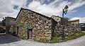 Douch hamlet, Rosis cf01.jpg