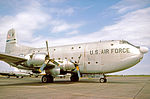 Douglas C-124C 0-10089 HARL 18.10.75 edited-2.jpg