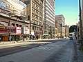 Down on the Street - panoramio.jpg