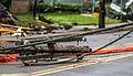 Downed Power Lines (16995839888).jpg