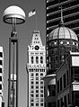 Downtown Oakland Historic District-10.jpg